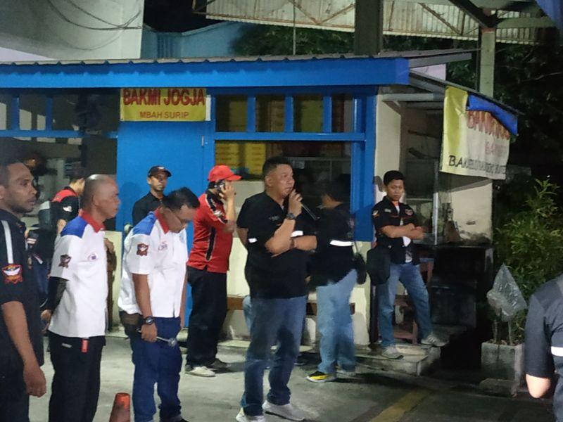 Honda Tiger Club Indonesia (HTCI), Berikut Sejarah Berdirinya!