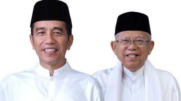 Perkiraan Komposisi Ideal Kabinet Kerja Jilid II Pemerintahan Presiden Jokowi
