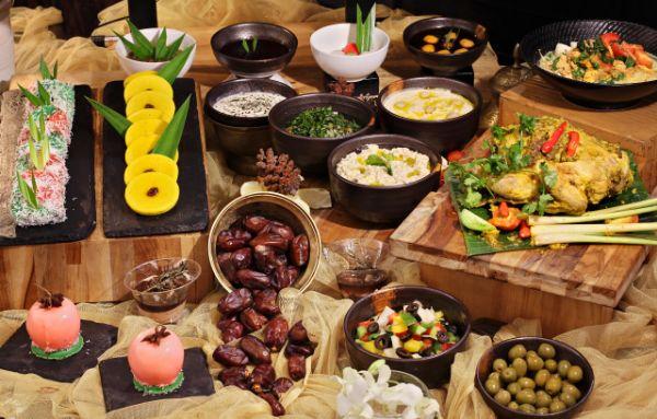 Sambut Ramadan,  Pesona Alam Resort and Spa Siapkan Promo Menarik