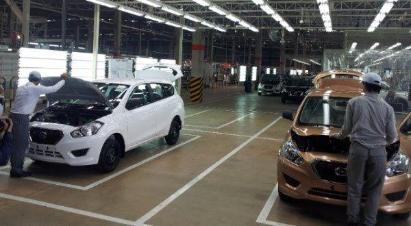 Resmi Hentikan Produksi, Nissan Jamin Tetap Eksis di Otomotif Indonesia!