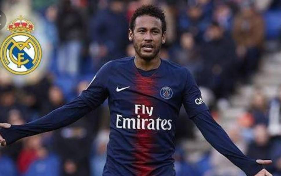 Real Madrid Siap Batalkan Reuni Messi-Suarez-Neymar di Barcelona