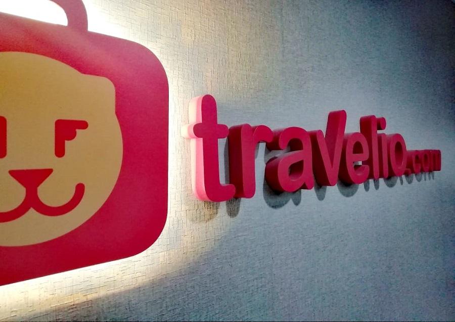 Gandeng Perusahaan Developer, Travelio Kembali  Luncurkan Green Kosambi