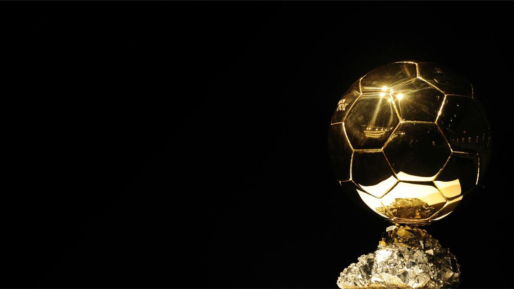 Ronaldo: 3 Pemain Ini Lebih Layak Raih Ballon d'Or Dibandingkan Messi!